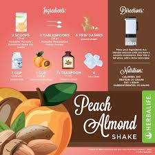 Pumpkin Spice Herbalife Shake Calories by 25 Best Herbalife Images On Pinterest Free Healthy And Desserts