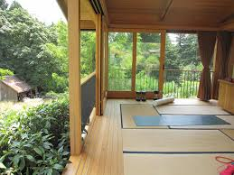 Awesome Home Yoga Studio Design Ideas Photos - Decorating Interior ... Simple Meditation Room Decoration With Vinyl Floor Tiles Square Home Yoga Room Design Innovative Ideas Home Yoga Studio Design Ideas Best Pleasing 25 Studios On Pinterest Rooms Studio Reception Favorite Places Spaces 50 That Will Improve Your Life On How To Make A Sanctuary At Hgtvs Decorating 100 Micro Apartment