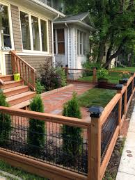 Patio Ideas ~ Outside Fence Ideas Patio Privacy Fence Designs Red ... Dog Friendly Backyard Makeover Video Hgtv Diy House For Beginner Ideas Landscaping Ideas Backyard With Dogs Small Patio For Dogs Img Amys Office Nice Backyards Designs And Decor Youtube With Home Outdoor Decoration Drop Dead Gorgeous Diy Fence Design And Cooper Small Yards Bathroom Design 2017 Upgrading The Side Yard
