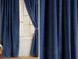 curtains window coverings curated collection from remodelista