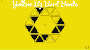Yellow Puzzle By Bart Bonte Walkthrough Levels 1 - 25 Cool Math ... Color World Coolmath Best Of Cool Dark Tomb Play It Now At Games For Truck Loader Level 4 Images Maze Math Best Games Resource The Cool Level Youtube Jon Lightning Walkthrough Custom Advertising Wrap Belt Buckle Ideas Ideas Rodeo Www Com Jelly 2 Truck Wrap For Business Wraps Pinterest Trucks Rockstar Energy Baja Other Makes Cars