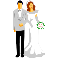 Wedding Reception Clip Art ClipArt Best Clipart Images