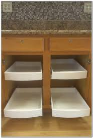 Wireless Under Cabinet Lighting Menards by Menards Under Cabinet Lighting Comfortable Cabinet Design