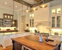 pendant lighting kitchen island meetmargo co