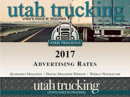 2017-pricing-sheet-image   Utah Trucking Association Blog Utah Freight Delivery L Trucking Shipping Cranking Out More Tmc Supertech 2017 Contenders Mitchell 1 Association Posts Facebook William England Who Helped Build Cr Passes At 95 Untitled Salt Lake City Driver Awards Poster W Clyde Kelsey Halls Account Manager Chase Marketing Group Linkedin About Us In Ut Logtics 2019 Nikola One News Specs Performance Digital Trends
