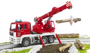 Bruder MAN Fire Engine Crane Truck (02770) Authentic Bruder Toys Man Telecrane Tc 4500 Crane Truck New In Box Kavanaghs Bruder Mercedes Benz Arocs Crane Truck With Lights Yellow With 360degree Swiveling 02754 Cstruction Tga Castle 02769 Forestry Timber With Loading Amazoncom Man And 3 2 Mack Granite Liebherr Games Truck Franc Jeu Rosemere News 2017 Unboxing Dump Garbage Crane Tgs By Fundamentally