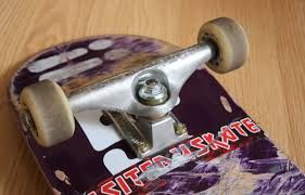 Accueil Independent Trucks Independent Trucks 149 Mm Lourd Mais ... Ipdent 159 Hollow Trucks Wes Kremer Stage 11 Best Price On Ipdent Stage Standard Trucks 149 Nocturnal Skate Shop Hollow Pair Reynolds Polished Kremer Speed Black Energy Xi High Performance 85 Inch Polished Raw Stg Switch Snow Andrew Block Skateboard Single Silver Forged Thrasher Oath White Black Strike Cross Yellow Silver Set Urban Ave Boardshop 10 Truck Evo