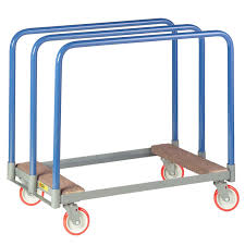 Little Giant Panel Truck - Walmart.com Hand Trucks R Us Little Giant Cushion Load Platform Cart Item 2 Wheeled Best 2017 Harper Wheels Seemly Magliner Alinum Moving Boxes And Rwm Collapsible Truck Ptca Creative Plant Dolly Black Home Depot To Gorgeous Top 11 2019 Reviews Editors Pick Myhandtruck 1000 Lb Capacity Convertible Truckgmk16ua4 The Dutro Folding Dollies For Ipirations 15 Milwaukee W 27 Nose Lb