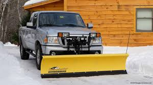 Homesteader™ Personal Plow | Fisher Engineering Snow Plow On 2014 Screw Page 4 Ford F150 Forum Community Of Snow Plows For Sale Truck N Trailer Magazine 2015 Silverado Ltz Plow Truck For Sale Youtube Fisher At Chapdelaine Buick Gmc In Lunenburg Ma 2002 F450 Super Duty Item H3806 Sol Ulities Inc Mn Crane Rental Service Sales Custom 64th Scale Mack Granite Dump W And Working Lights Salt Spreaders Trucks Commercial Equipment Blizzard 720lt Suv Small Personal 72 Use Extra Caution Around Trucks With Wings Muskegon Product Spotlight Rc4wd Blade Big Squid Rc Car