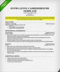 General Resume Objective Examples From For Students