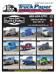 Truck Paper Amazoncom Klute Jane Fonda Donald Sutherland Charles Cioffi Ynts Topthree Returning Rbs Sports Yorknewstimescom York Truck Equipment New 2018 Chevrolet Silverado 1500 2lt 4x4 Z71 Camera Navigation Crew Strictly Business Lincoln September 2017 By Scott Bodies And Hoists Mfg Tafco Home Facebook Gateway Farm Expo 2016 To Honorable Mayor Price And Members Of The City Council Cc Denis Clewaterlargo Road Community Redevelopment District Plan Paper Omaha Center