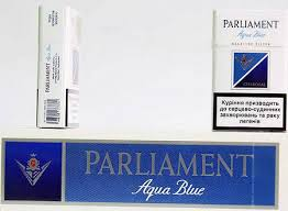 Parlament cigarettes website Parliament cigarette types on Strikingly