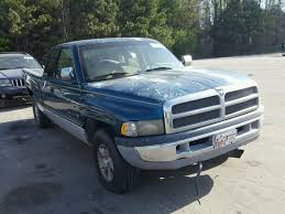 1997 Dodge Ram 1500 - Rear End Damage - 1B7HC13Y2VJ607455 (Sold) 56 Dodge C3 Job Rated Pickup Truck Youtube Ram Iv 2012 230 0k962723840 Black Dodge Truck On Sale In Ok Oklahoma Crazy Bout A Mercury How About With V10 In It 1956 H Series Us Army Issue Military For Classiccarscom Cc1115312 Ram Srt10 Wikipedia Auto Auction Ended Vin 1d7ha16n14j240012 2004 1500 Best Image Of Vrimageco Used Dash Parts Page