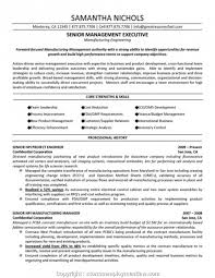 Top Example Of A Construction Project Manager Resume Examples Samples Pdf 960