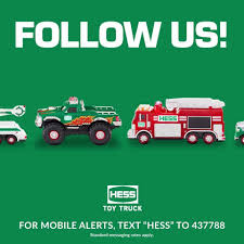 Hess Toy Truck - Home | Facebook Hess Toy Truck And Racer 1988 Mobile Museum The Mama Maven Blog Plum Paper Coupon Code Coupon Truck 2018 Frontier July Details About 2013 Tractor Actortrek Promo Holiday Is Now Available For Purchase A Geek Daddy Hess Toy Truck Mini Collection Toys Hobbies Cars Trucks Vans Find Products Online At 1999 Space Shuttle With Sallite N127