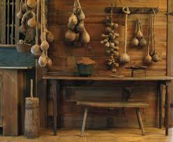 Primitive Decorating Ideas For Living Room by 9 Modern Primitive Home Decorating Ideas Beautiful On Home Homeca