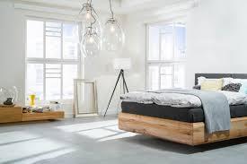 mazzivo möbel outlet i zeitlose designerbetten ab werk