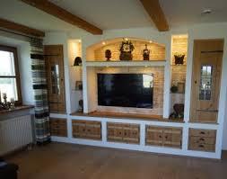 ihre neuen wohnzimmermöbel in perfektem handwerk günstiger