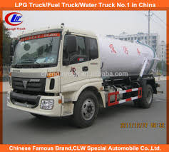 10cbm Sewage Suction Truck Sewage Tank Foton 10000l Septic Pump ... Septic Tank Pump Trucks Manufactured By Transway Systems Inc Buffalo Biodiesel Grease Yellow Waste Oil 2006 Mack Dm690s Concrete Mixer Truck For Sale Auction Or Used Mercedesbenz 46m Concrete Pump Trucks Price 155000 For Sany 37m Isuzu Second Hand 1997 Different Types Of Pumps On The Market Pumping Co Conele 25m Low Truckmounted Boom Custom Putzmeister Mounted China New Model 39m With Good Photos 2005