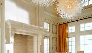 living room ceiling light fittings ecoexperienciaselsalvador