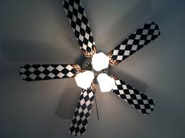 Who Makes Allen And Roth Ceiling Fans by 112 Best Ceiling Fan Ideas Images On Pinterest Ceiling Fan