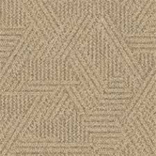 Interface Stroll Magnolia Avenue Carpet Tile