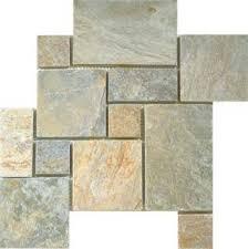 237 best akdo tile products images on pinterest mosaics