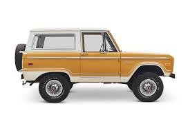 100 Mississippi Craigslist Cars And Trucks By Owner 50 Best Used Ford Bronco For Sale Savings From 3479