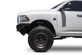 RAM 2500 Bumpers: Shop Dodge RAM 2500 & 3500 Front Bumpers Front Bumpers 52017 Ford F150 Iron Cross Push Bar Bumper Review Enforcer 2017 F250 F350 Rogue Racing Vpr 4x4 Pd136sp6 Ultima Truck Toyota Fortuner Seris 2012 The 3 Best For Youtube Prerunner Line Rpg Offroad Ranger Mc 2016 Pickup Truck Accsories And Autoparts By F2f350 Signature Series Heavy Duty Base Winch 72018 Ford Raptor Stealth R Front Bumper Foutz Motsports Llc Warn On Sale Bumperstock Stylize Or Replace With Aftermarket Ones