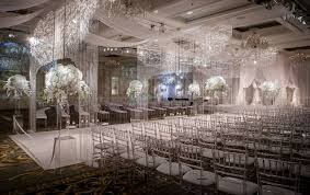 Wedding Reception Ideas 1 06302014