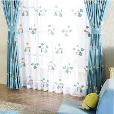 Yellow And White Curtains For Nursery by Baby Nursery Decor Cheap Rainbow Furniture Ideas Baby Blue
