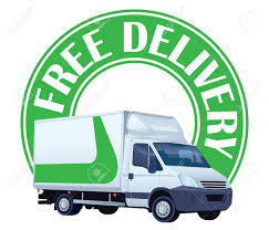 Green Delivery Truck Clipart - 2018 Images & Pictures - Green ... Truck Clipart Distribution Truck Pencil And In Color Ups Clipart At Getdrawingscom Free For Personal Use A Vintage By Vector Toons Delivery Drawing Use Rhgetdrawingscom Concrete Clip Art Nrhcilpartnet Moving Black And White All About Drivers Love Itrhdrivemywaycom Is This 212795 Illustration Patrimonio Viewing Gallery Vintage Delivery Frames Illustrations