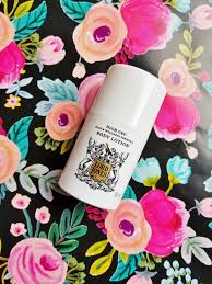 I Tried The Mandy Moore-Approved Lord Jones Pure CBD Body ... Ocado Group Plc Annual Report 2018 By Jones And Palmer Issuu What Your 6 Favorite Movies Have In Common Infographic Tyroola Sydney Groupon Lord Royal Oil Is Now The Highestconcentrated Cbd Santa Muerte Profound Lore Records Worlds Finest Products Untitled Web Coupons Tell Stores More Than You Realize New York Empyrean Islesonline Vinyl Record Store Layout 1 Page Dark Knight Returns Golden Child Joelle Variant Offers 20 Off To Military Retail Salute