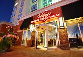 Machine Shed Restaurant Waukesha Wi by Home Heart Of America Group