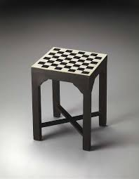 Butler Bishop Bone Inlay Bunching Chess Table - 3206070 Amazoncom Butler 62025 Shelton Vintage Side Chair Kitchen Ding Butler Specialty Palma Rattan Chair 4473035 Vintage Oak Costumer 0971001 Nutmeg Etagere 12251 Plantation Cherry 0969024 Designers Edge Fiji Serving Cart 4230035 Nickel Accent Table 2880220 1590024 Zebra Print Fabric Parsons 2956983 Company Howard Miller Luke Iv Black Solid Wood 6shelf Living Masterpiece Hadley Driftwood 2330247