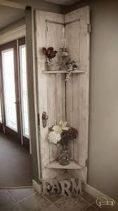 Living Room Empty Corner Ideas by Best 25 Small Corner Decor Ideas On Pinterest Corner Shelving