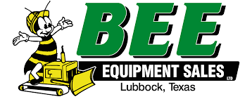 Equipment Rentals, Sales & Parts TX | Compact Equipment Texas 2016 Freightliner Scadia 125 Evolution Lubbock Tx 5004670938 Truck Sales Freightliner Western Star Frank Brown Honda In New Used Cars Serving Amarillo Texas Equipment Were Always Buying Trucks Running Or Car Dealership Wolfforth Matador Motors New And Used Trucks For Sale All Release Date 2019 20 Lubbock Truck Sales Youtube Winners 2014 Ipdence Day Flag Flying Contest Pratt On Lts Tv Aerodynamics At