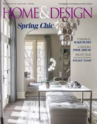 100 Home And Design Magazine MayJune 2016 Archives