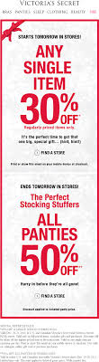 Victorias Secret Coupons - Take 30% Off A Single Item At Victorias ... Victorias Secret Coupons Only Thread Absolutely No Off Topic And Ll Bean Promo Codes December 2018 Columbus In Usa Top Coupon Codes Promo Company By Offersathome Issuu Victoria Secret Pink Bpack Travel Bpacks Outlet Beauty Rush Oh That Afterglow Sheet Mask Color Victoria Printable Coupons 2019 Take 30 Off A Single Item At Fgrance 15 75 Proxeed Coupon Harbor Freight Code Couponshy This Genius Shopping Trick Just Saved Me Ton Hokivin Mens Long Sleeve Hoodie For 11