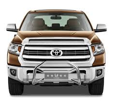 Front Bumper Guard Stainless Steel Fits 2007-2018 Toyota Tundra ... 07cneufo25a11 Air Design Bumper Guard Satin Truck Grille Guards Evansville Jasper In Meyer Equipment Buy Ford F150 Honeybadger Winch Front Body How Much Protection Do Grill Guards Give Motor Vehicle Dna Motoring For 2014 2018 Chevy Silverado Polished 1720 Nissan Rogue Sport Rear Double Layer Idfr Swing Step Trucks Youtube China American Trucks Deer 0307 2500 Hd 3500 Protector Brush Gm24a31 Super Rim Body Armor Bull Or No Consumer Feature Trend