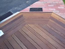 Longest Lasting Deck Stain 2017 by Defy Deck Stain For Hardwoods Defy Wood Stain