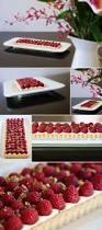 Pumpkin Ravioli Sage Butter Mkr by 60 Best Masterchef Australia Images On Pinterest Masterchef