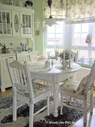 für kleine küchen runder tisch mit schubladen www