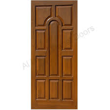 Beautiful Main Door Designs India For Home Contemporary - Amazing ... Collection Front Single Door Designs Indian Houses Pictures Door Design Drhouse Emejing Home Design Gallery Decorating Wooden Main Photos Decor Teak Wood Doors Crowdbuild For Blessed Outstanding Best Ipirations Awesome Great Beautiful India Contemporary Interior In S Free Ideas