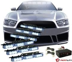 Cheap Tow Truck Emergency Lights, Find Tow Truck Emergency Lights ... Ansi Class 2 Vest With Led Lights Tow Truck Majestic Fire Apparel Wireless Remote Strobe Light Vehicle Emergency For Car Need Lights Youve Come To The Right Place Tow Truck Leds Avian Eye Tir 3 Watt Bar 55 In Light Cyan Soil Bay 88 47 Beacon Warn Thundereye Low Profile Magnetic Roof Mount Cstruction Warning Semi Pickup Auto 2x12 V24 V Led Side Marker Cahaya Submersible Oval Lightbar For Vehicles Trucks Mini Hitch Running Dual Brake Signal Function Suv Cheap Find Round And Trailer 4 Braketurntail W