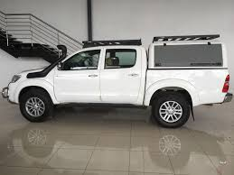 100 Top 2014 Trucks Toyota Tundra Gooseneck Towing Capacity Best Of Top Types Toyota