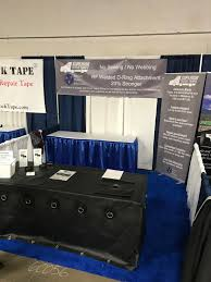 Specialty Plastic Fabricators Exhibiting At The 2018 MATS Show ... Truck Show Season Is Upon Us Trucker Tips Blog The 38th Annual 2009 Midamerica Trucking At The Kent Flickr Montell305s Favorite Photos Picssr Movin Out Snow Rain No Stopping 2018 Showmats 2017pky Beauty Championship Starship Airflow Truck On Mid American Truckshow Iepieleaks And Shine Todays Truckingtodays Photoset 2014 Cdllife Big Rig Trucks Kaotic Pete Road