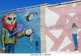Deep Ellum Dallas Murals by Deep Ellum Stock Photos U0026 Deep Ellum Stock Images Alamy