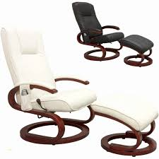 tarif decorateur d interieur inspirational fauteuil relaxation avec tarif decorateur interieur