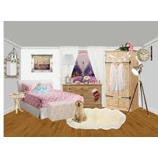 Zoella Room Louisvuittonukonline Com
